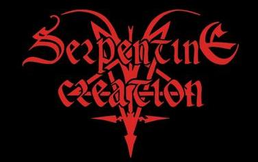 Serpentine Creation - Logo