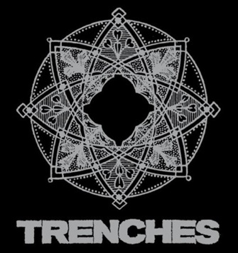 Trenches - Logo