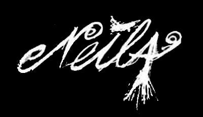 Neila - Logo