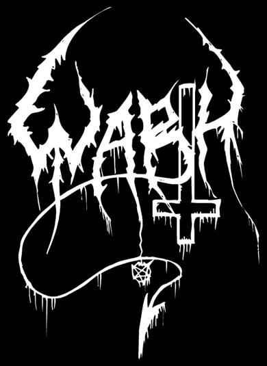 Warth - Logo
