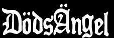 DödsÄngel - Logo