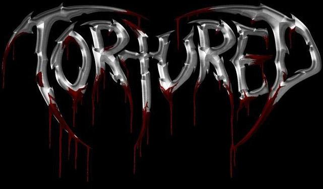 Tortured - Logo