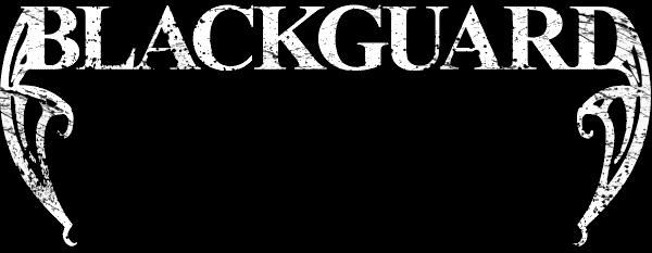 Blackguard - Logo