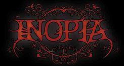 Inopia - Logo