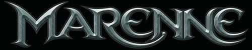 Marenne - Logo