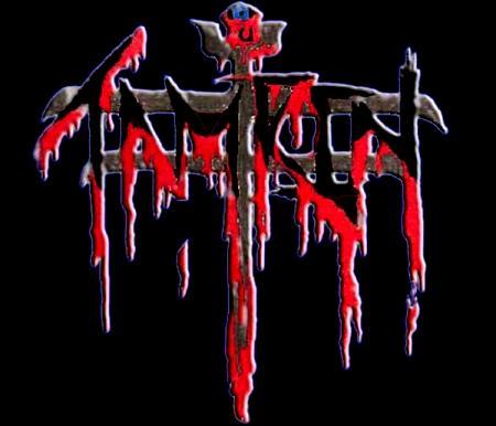 Tamrin - Logo