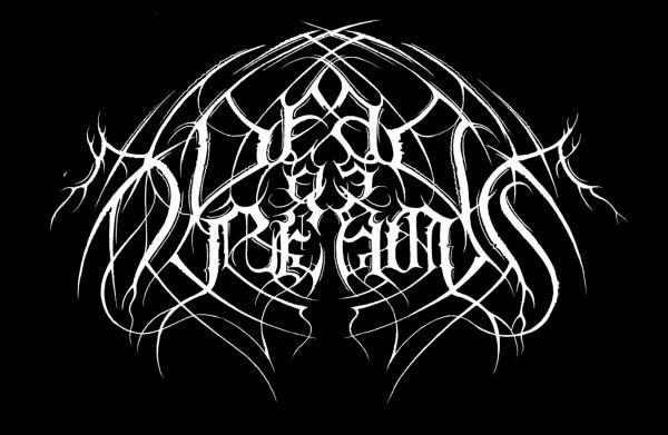 Dead as Dreams - Logo