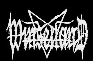 Winselland - Logo