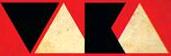 Vaka - Logo