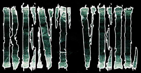 Rent Veil - Logo