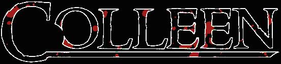Colleen - Logo
