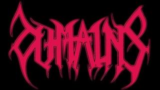 Domains - Logo
