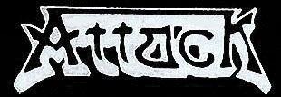 Attack - Logo