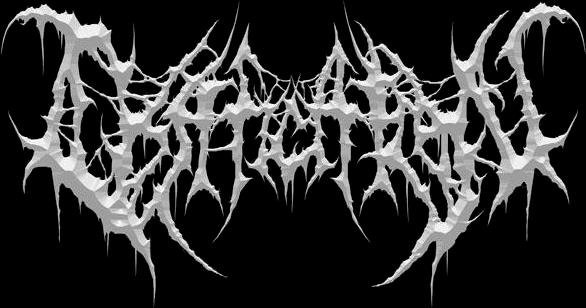Ossification - Logo
