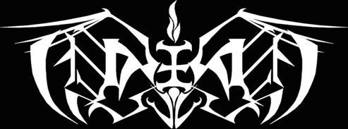 Annexed Asylum - Logo