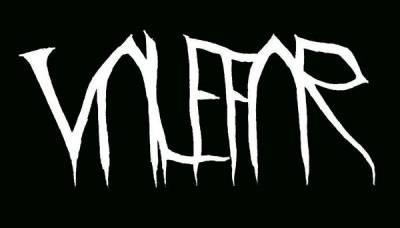 Valefar - Logo