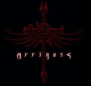 Arriness - Logo