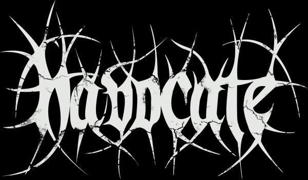Havocate - Logo