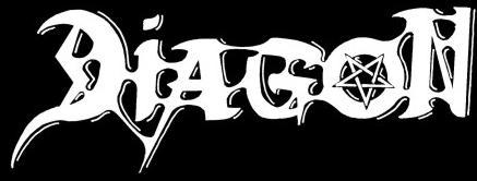 Diagon - Logo