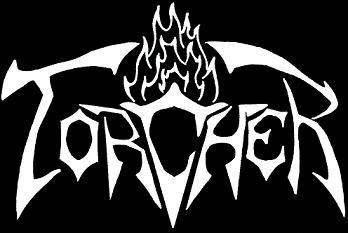 Torcher - Logo