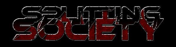 Splitting Society - Logo