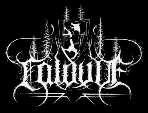 Ealdulf - Logo