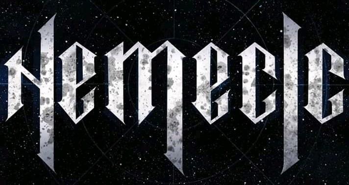 Nemecic - Logo