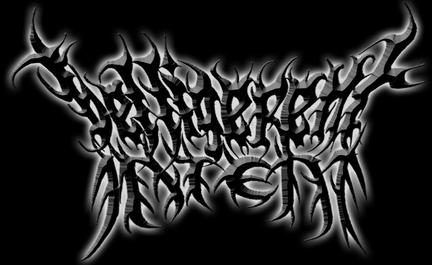 Belligerent Intent - Logo