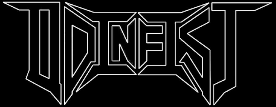 Odinfist - Logo