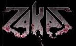 Zakas - Logo