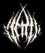 Stench - Logo