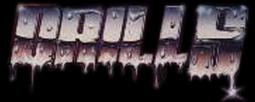 Drills - Logo