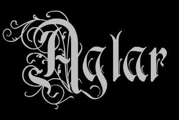 Aglar - Logo