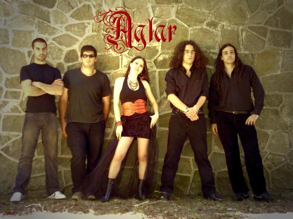 Aglar - Photo