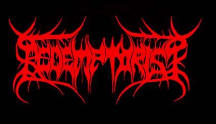 Redemptorist - Logo