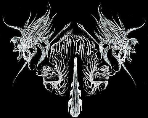 Matlata Tlacolole - Logo