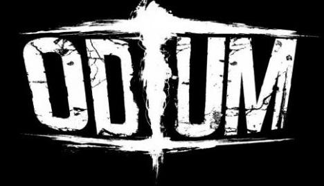 Odium - Logo