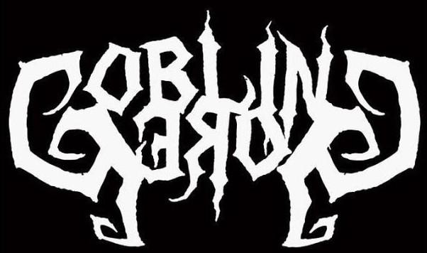 Goblin Gore - Logo