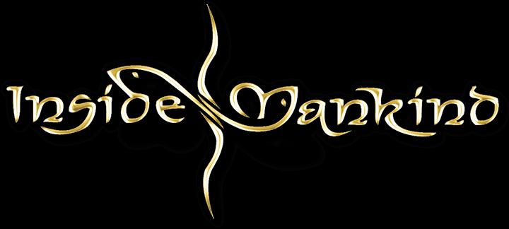 Inside Mankind - Logo