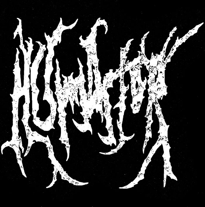 Humator - Logo