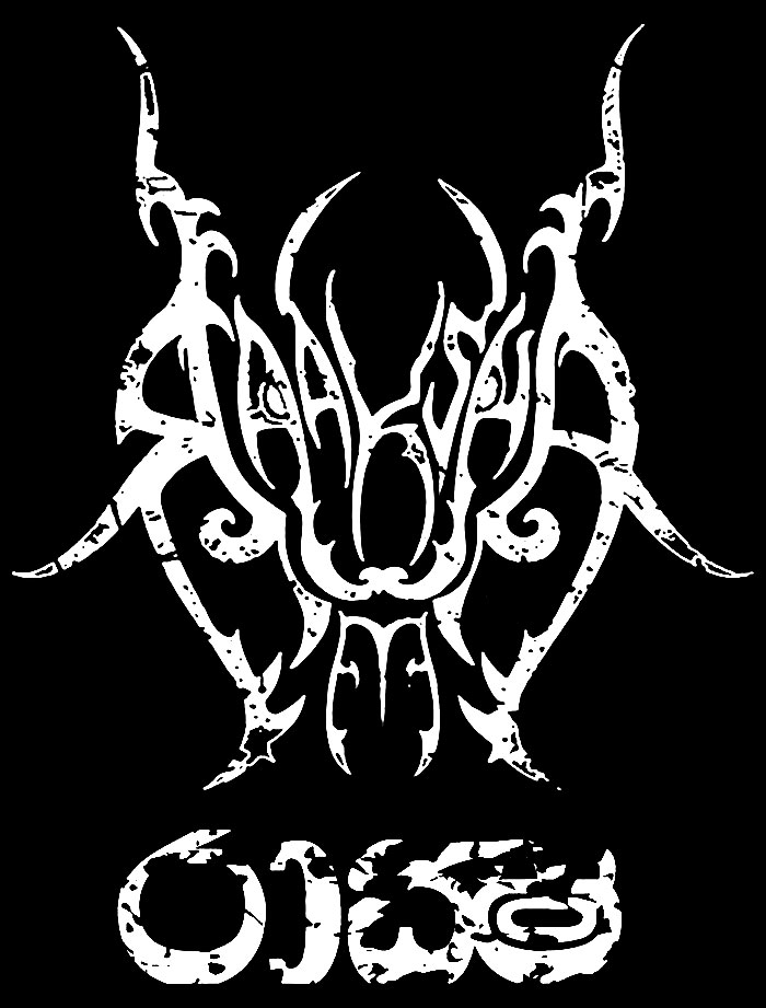 Raaksha - Logo