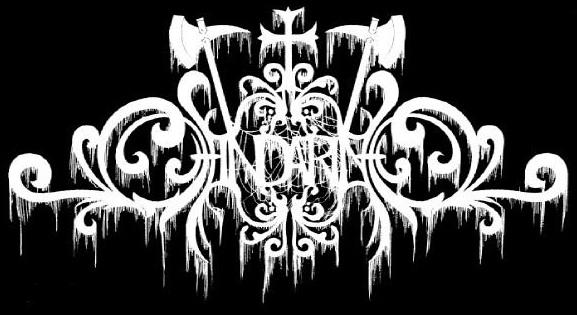 Sindarin - Logo