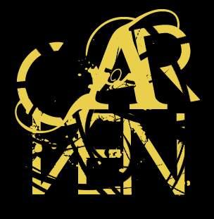 Carven - Logo