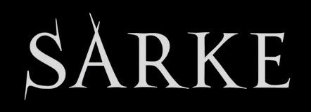 Sarke - Logo