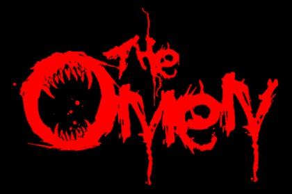 The Omen - Encyclopaedia Metallum: The Metal Archives
