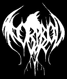 Korpblod - Logo