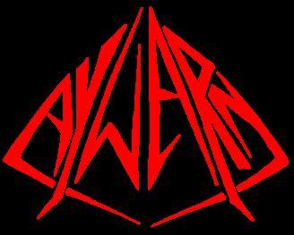 Aywarn - Logo