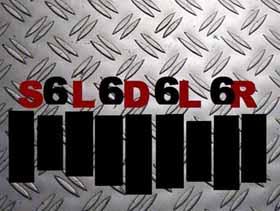 Solodolor - Logo