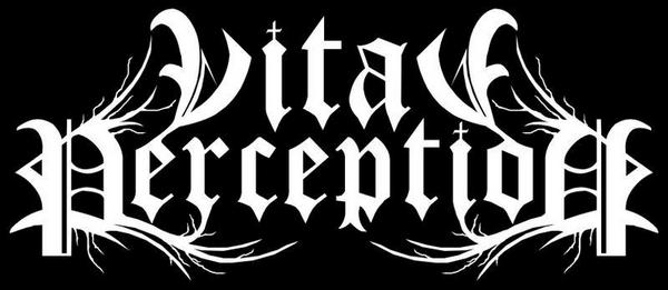 Vital Perception - Logo