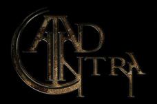 Ad Intra - Logo